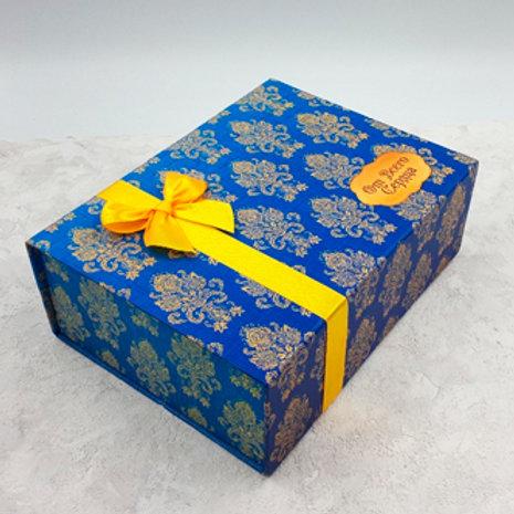 Подарочная коробочка арт.11