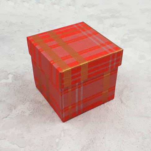 Подарочная коробочка арт.7