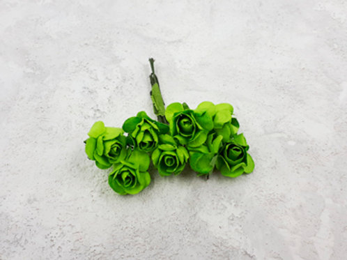 Розы арт.4