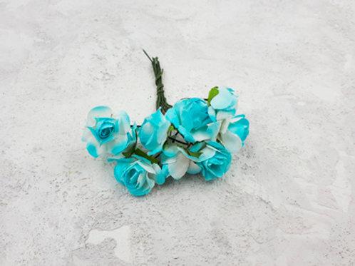 Розы арт.5
