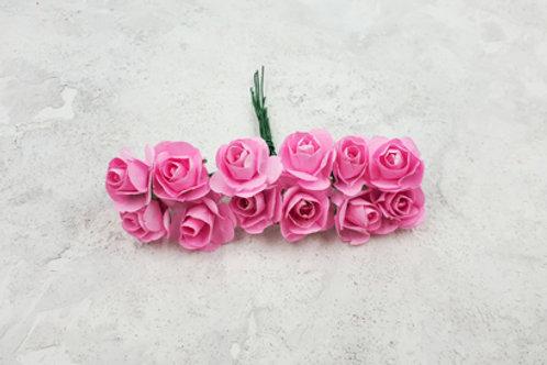 Розы арт.3