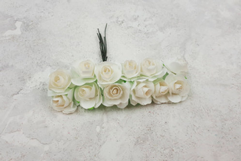 Розы арт.6