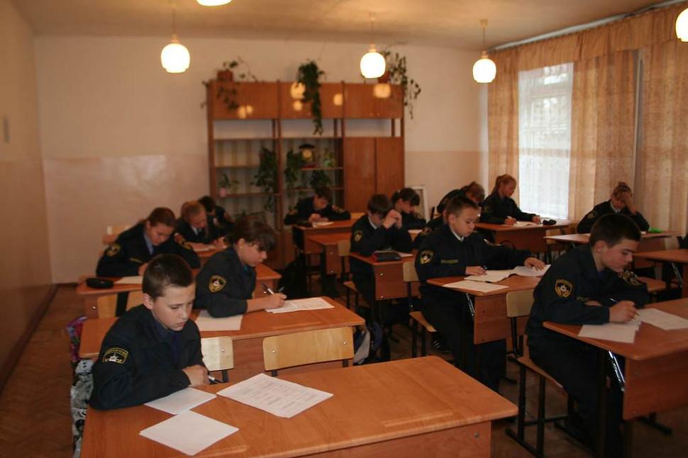 Родителям школьников Алтайского края рассказали о минусах и плюсах перехода на пятидневку