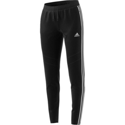 Adidas Women's Tiro Training Pants