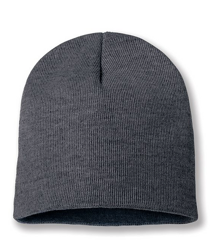 Pull Down Tuque