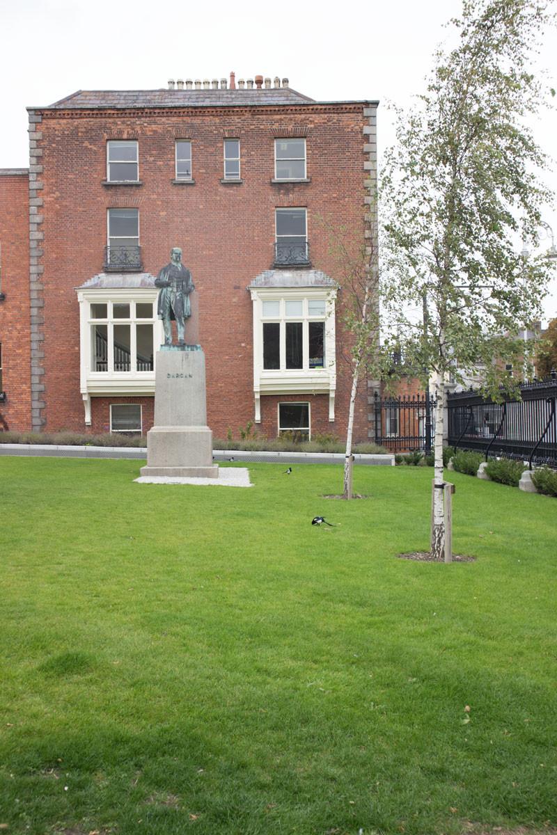 National Gallery of Art | Dublin City Travel Guide