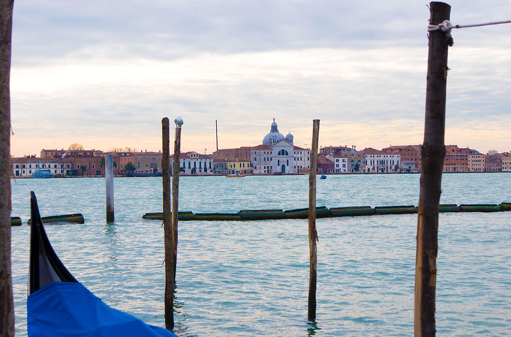 Venice Food Blog and Guide | Venice - Italy
