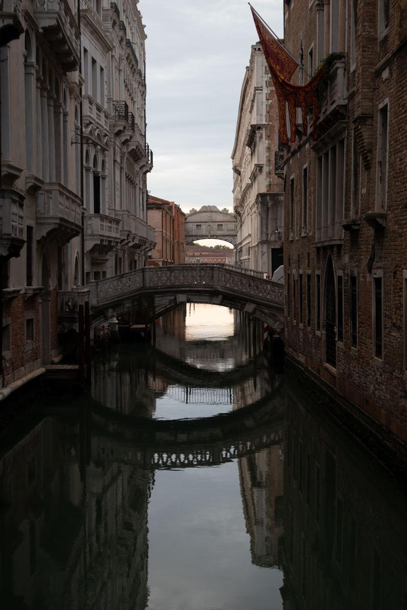 Venice - Italy | Venice Food Blog