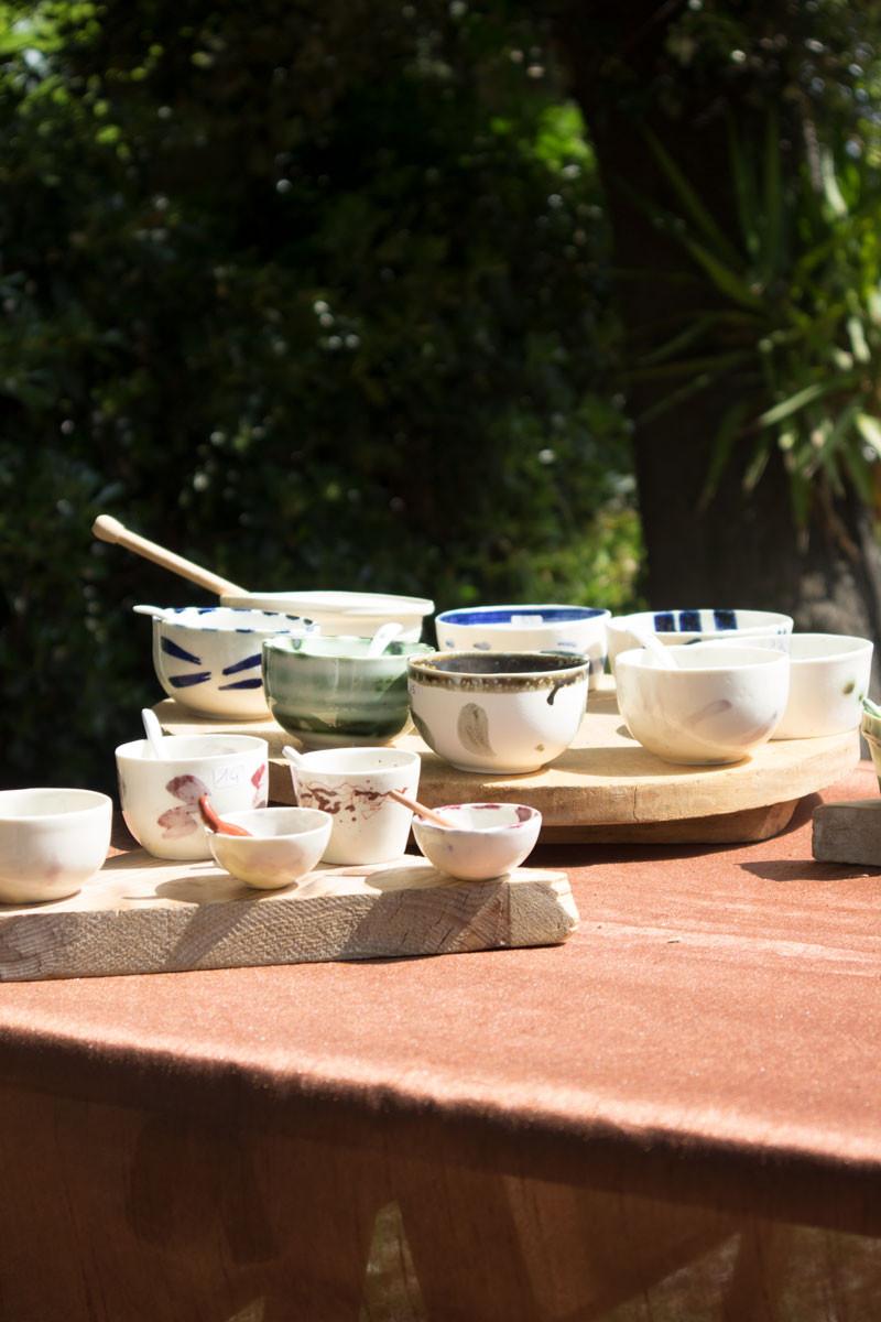 Bochaleri Venice - Venezia | Ceramics