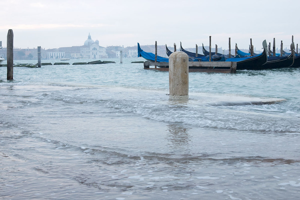What to do in Venice in Winter