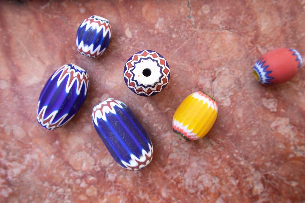 Rialto 79 | Murano Glass shop in Venice