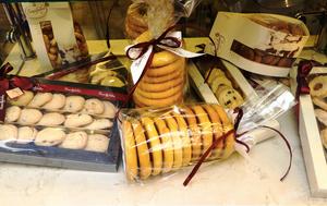 Rosa Salva | Best pastry shop in Venice