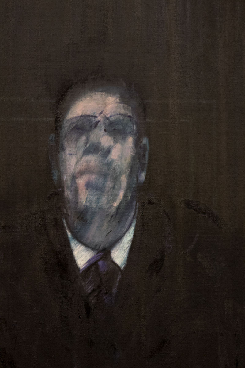 VAC Foundation - Venezia - Francis Bacon