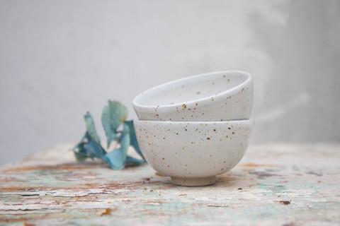VS Ceramics | Handmade Pottery