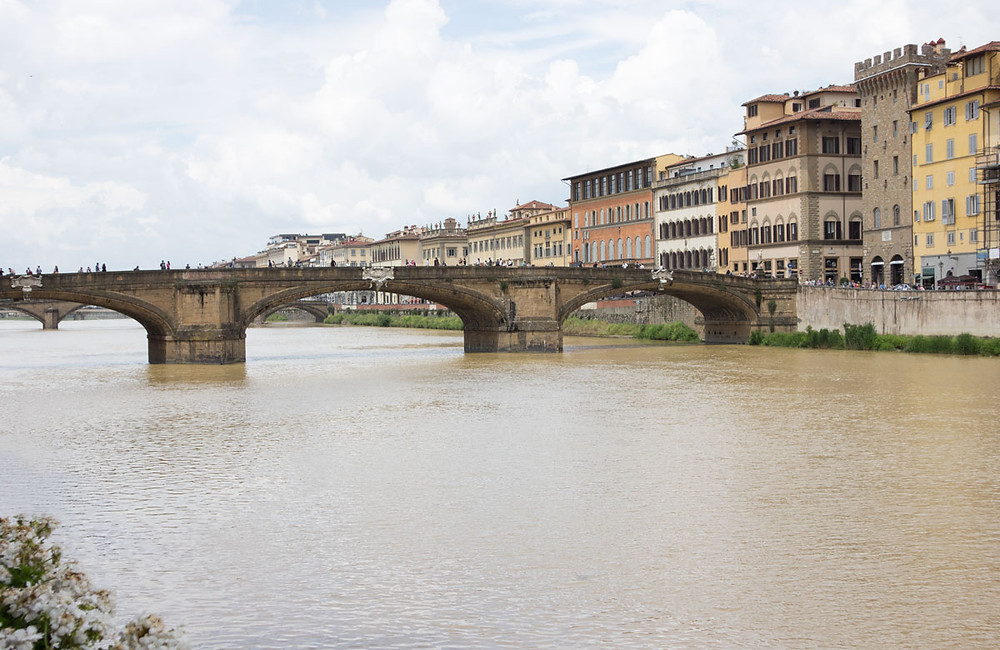 Mini Guide to Florence (Italy) | Best things to do and see