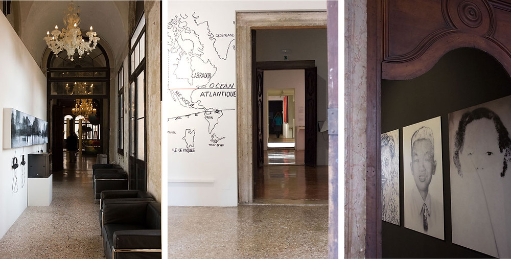 What to do in Cannaregio | Palazzo Mora