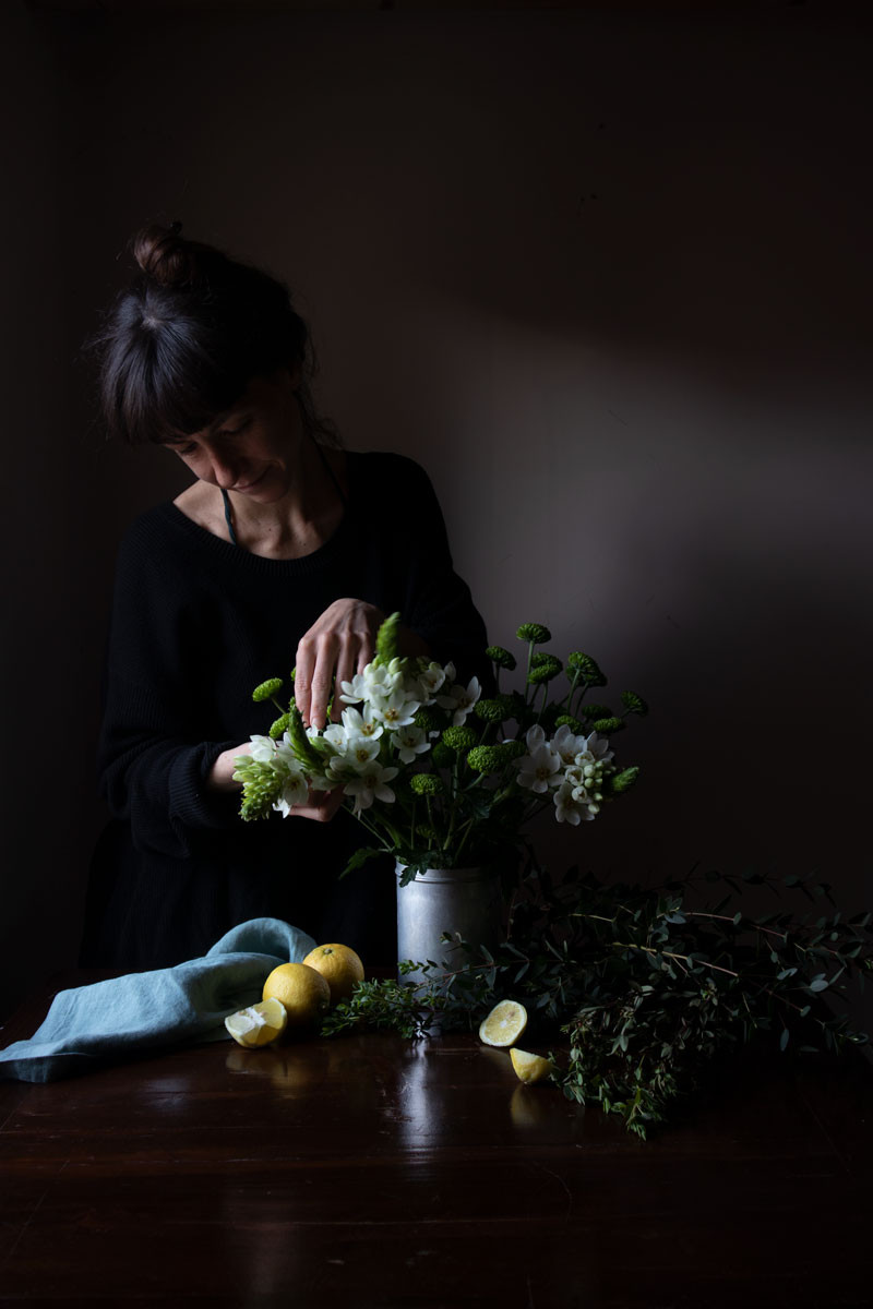 Fotografa Food e StillLife a Venezia (Veneto - Italia)   Nicoletta Fornaro