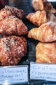 Best Venice snack | Ristorante Al Theatro