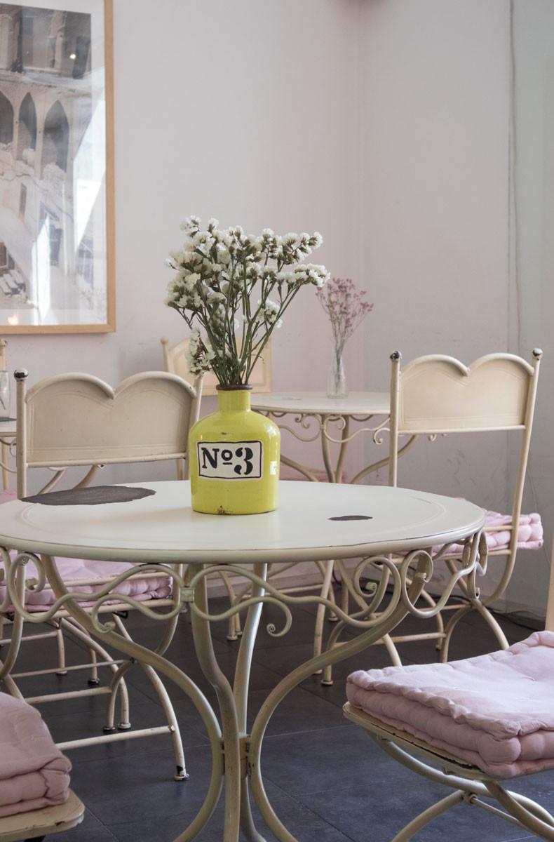Budget Eats in Naples Italy | Spazio Nea