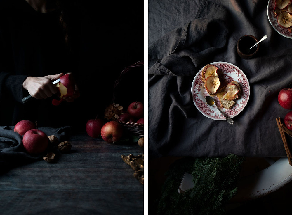food still life photography | Nicoletta Fornaro