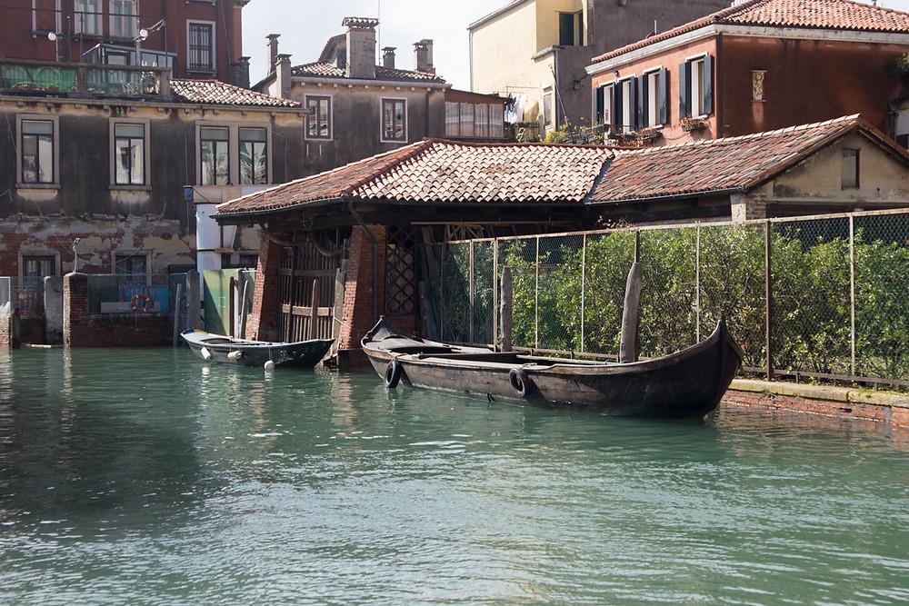 Cannaregio | Venice