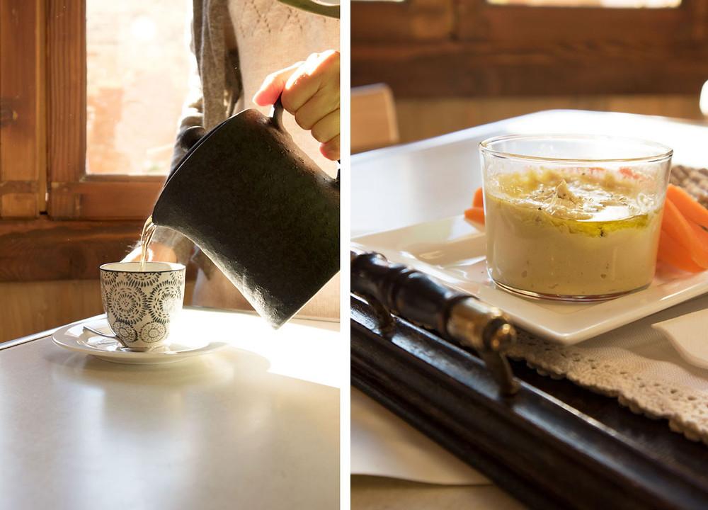 Vegan restaurants and eateries in Venice - Italy | sullaluna