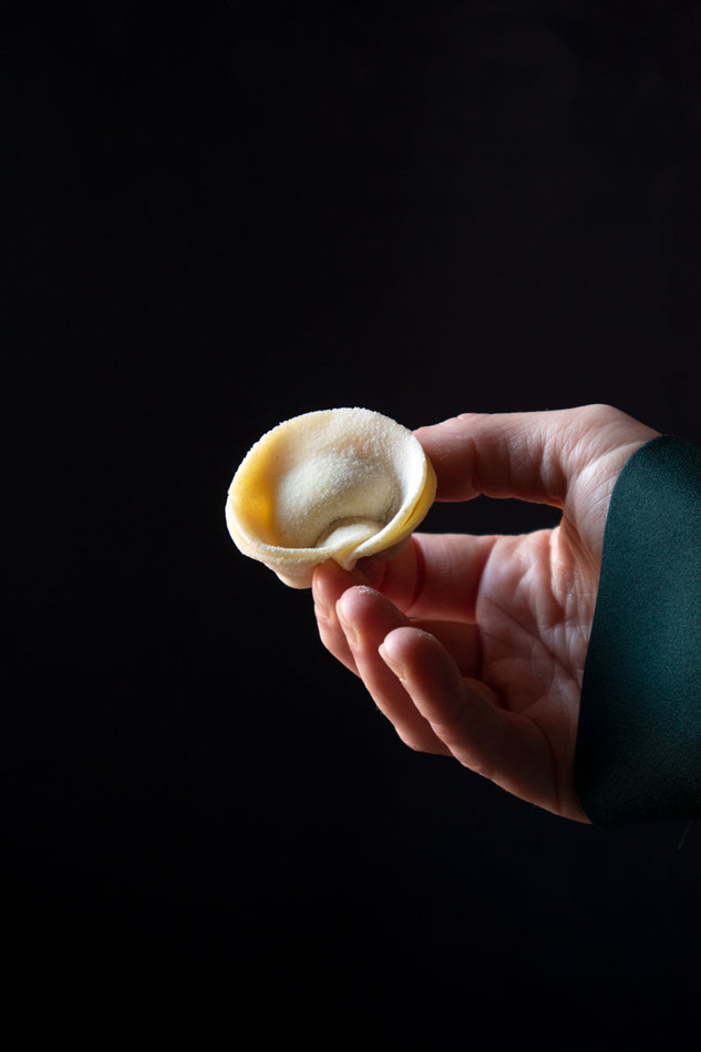 Pasta ©NicolettaFornaro