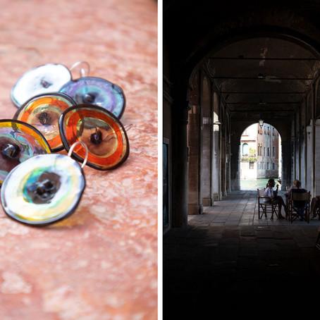 Rialto 79: an interview with Dario and Matteo Belardinelli