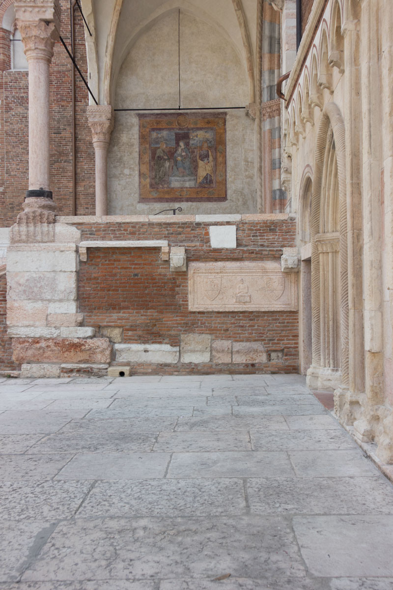 San Fermo Church | Verona | Best things to do