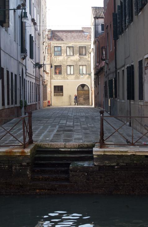 sullaluna Venice