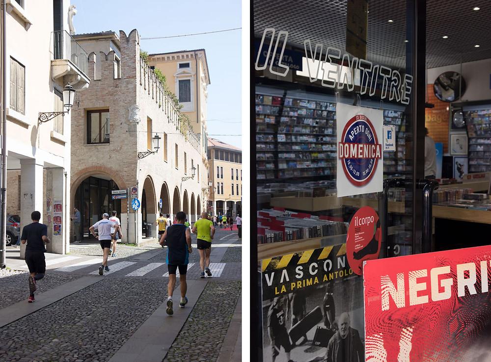 Best things to do in Padua | Veneto - Italy