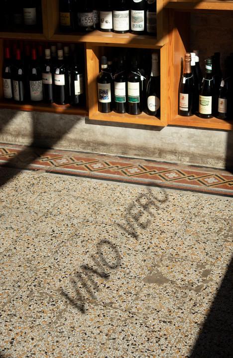 Vino Vero (Venice)