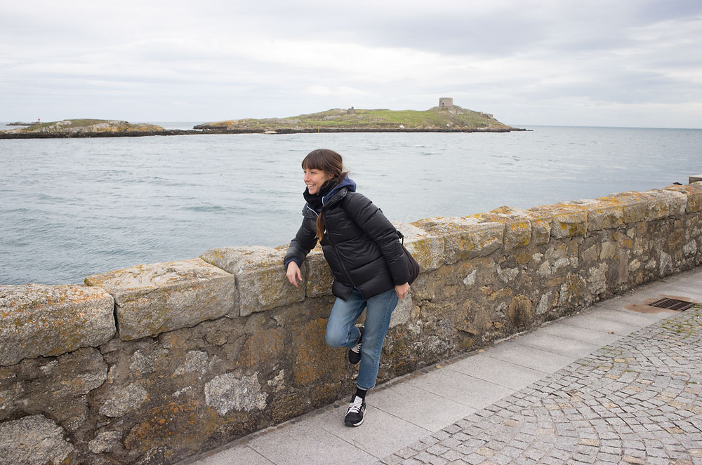 Naturally Epicurean in Dalkey | Ireland