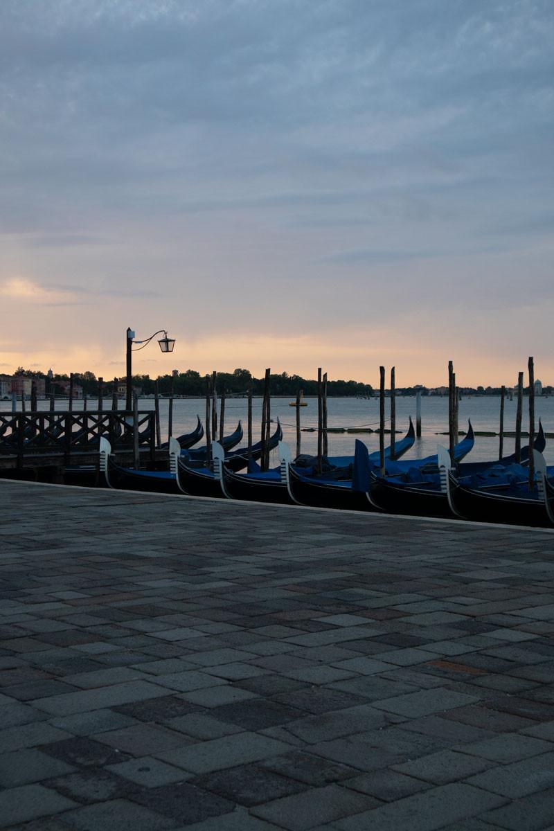 Venice - Italy | Naturally Epicurean
