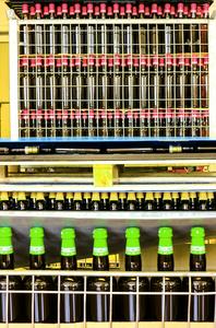 32 via dei Birrai | high-quality Italian craft beer