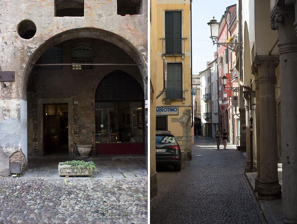 What to do in Padua | Padova