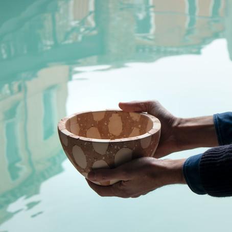 Gaetano Di Gregorio: Conversations on Art, Design, and Pottery