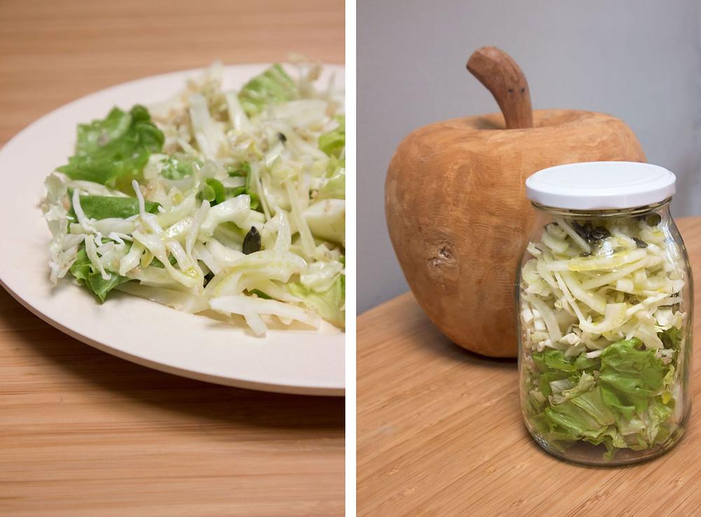VGoloso | Vegan & Organic Restaurant | Mestre - Venice