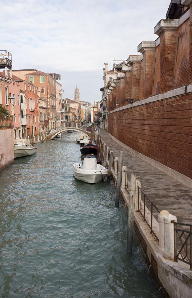 Venice Italy Photo Tour