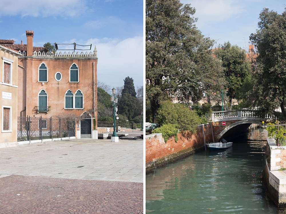 Best things to do in Venice - Italy | Castello