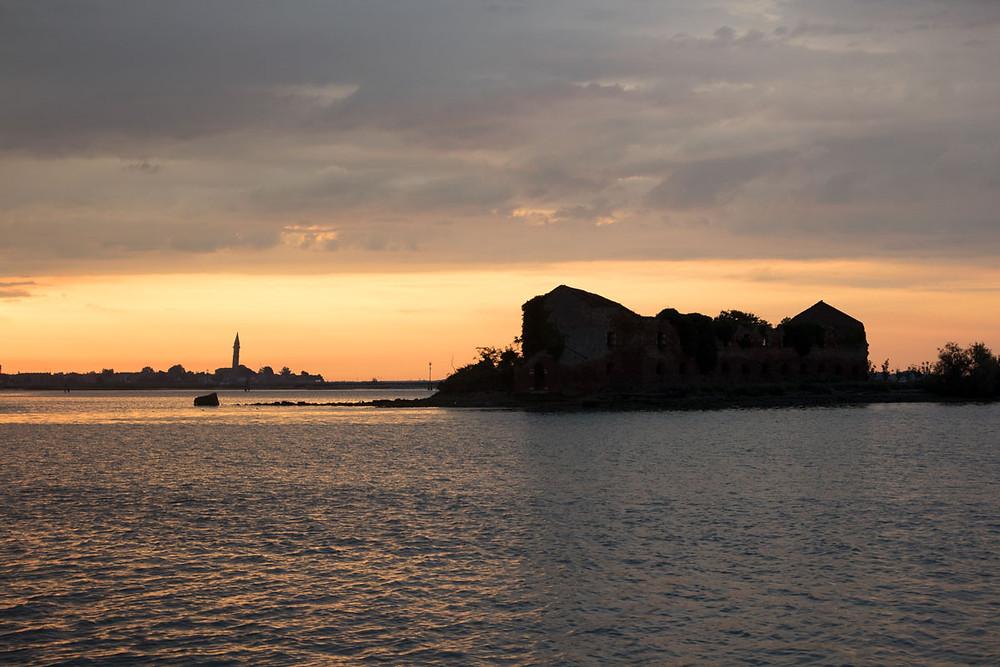 Venice Day Trips | Venezia