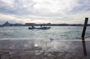 Venice Photography Tour
