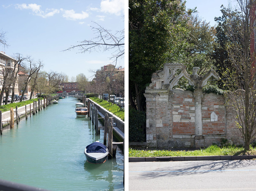 Things to do in Venice | Visit the Lido os Venice island