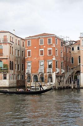 Venice Food Blog
