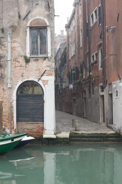 Cannaregio | Venice - Italy