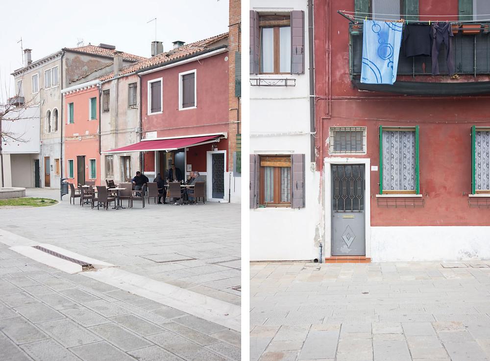 Lido of Venice | Venice Italy Photos