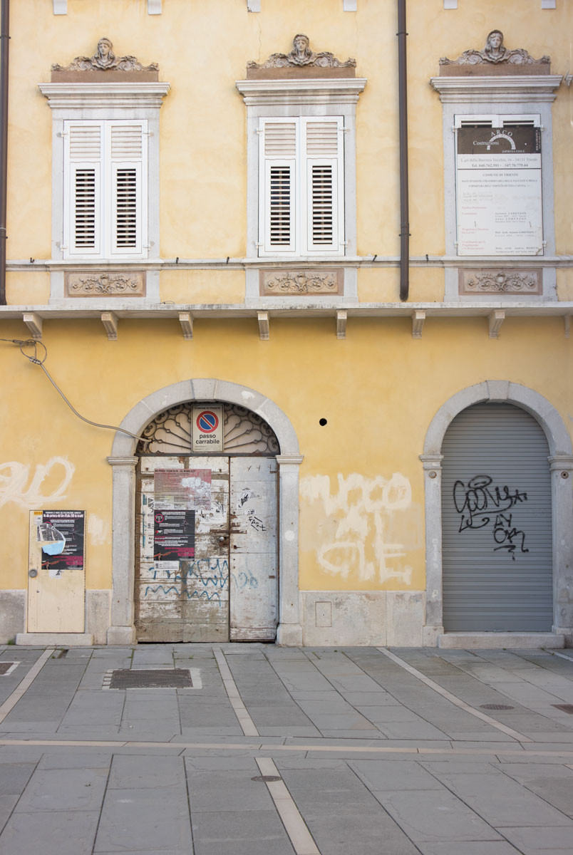 Trieste Travel Guide | Where to stay, eat and shop