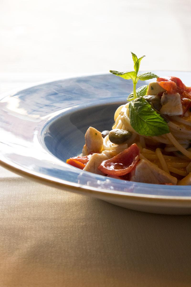 Quality Food Venice Italy | Vini da Pinto, Rialto