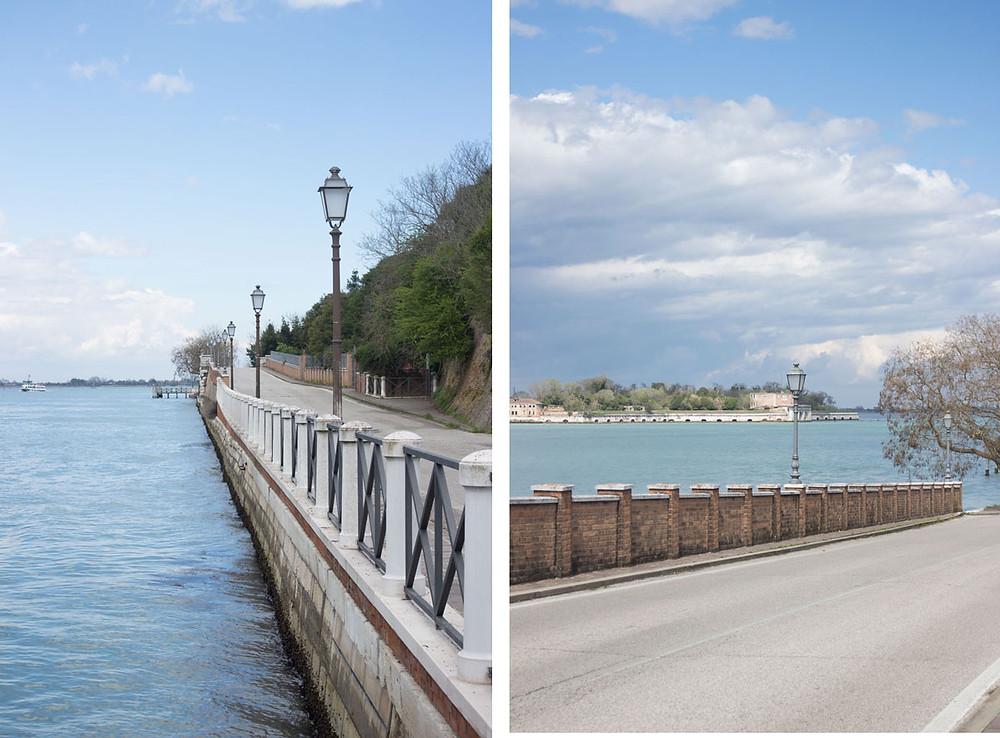San Nicolò | Lido of Venice | Venice - Italy