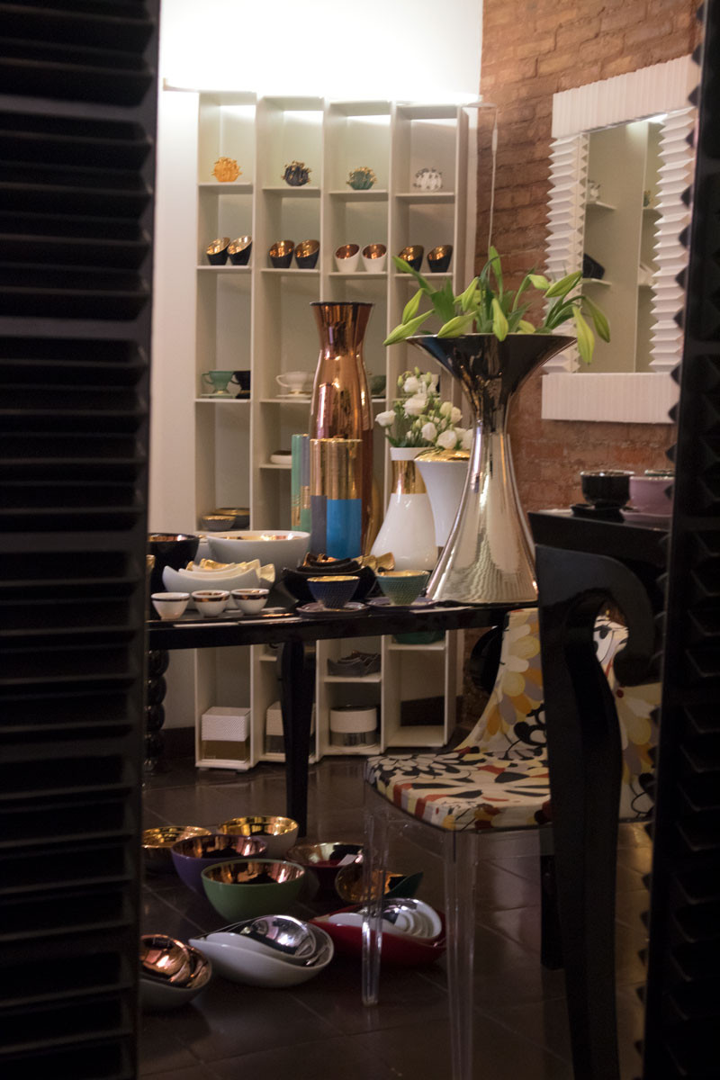 Venice Italy   Best Shopping Guide   Homeware